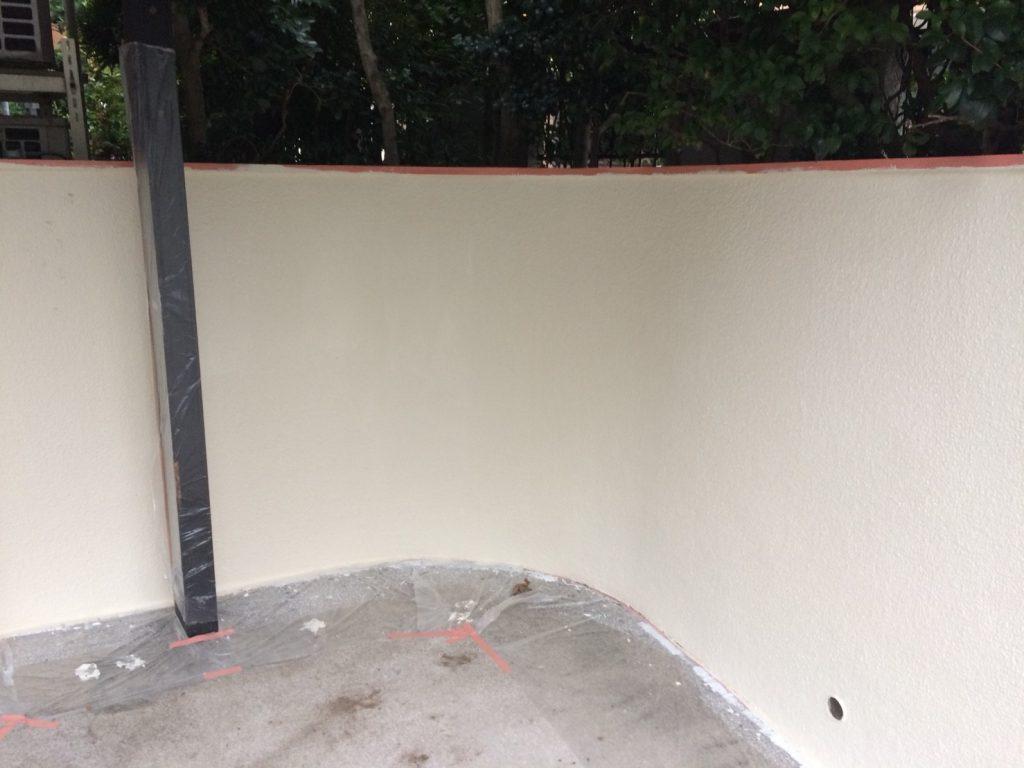 大田区H様邸 屋根・外壁塗装工事のサムネイル画像6