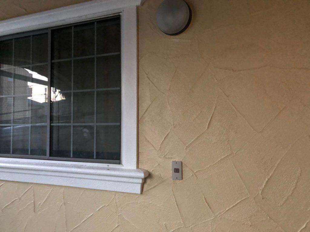 大田区I様邸 屋根・外壁塗装工事のサムネイル画像6
