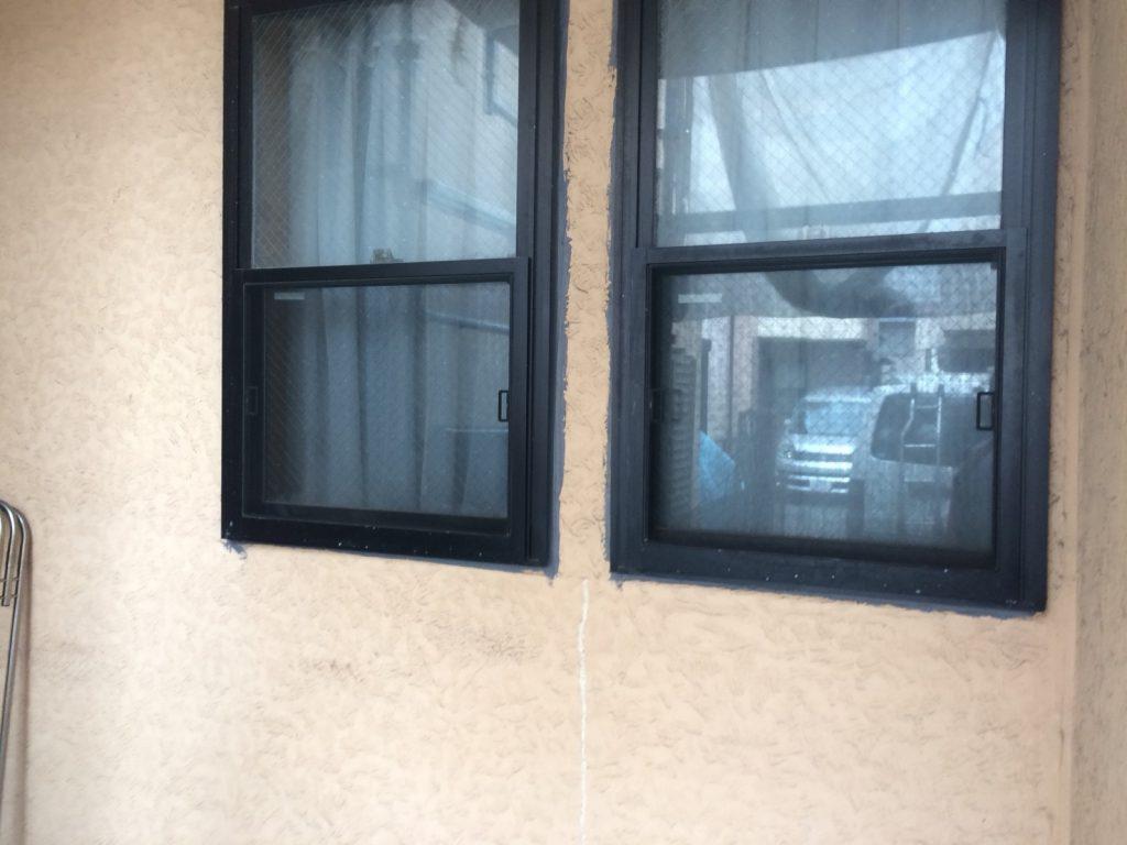 大田区M様邸 外壁塗装工事のサムネイル画像6