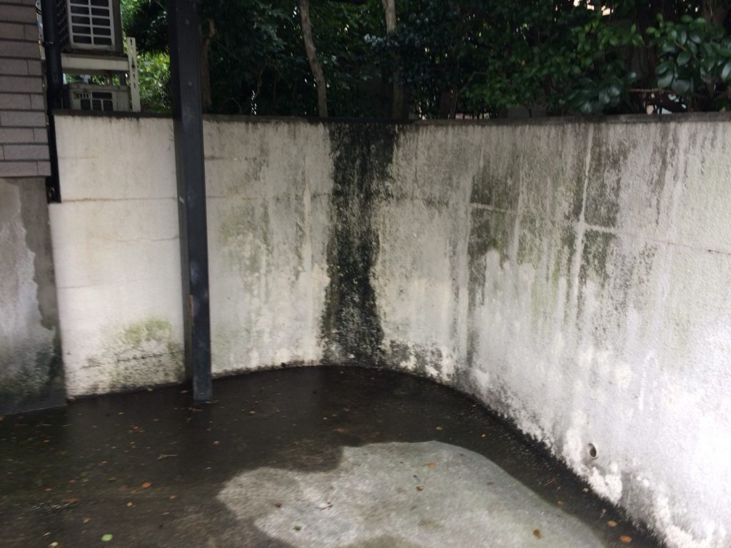 大田区H様邸 屋根・外壁塗装工事のサムネイル画像5