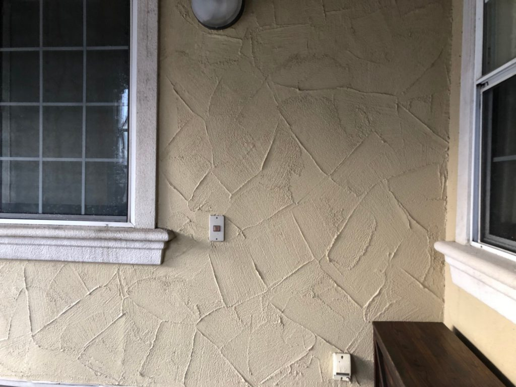 大田区I様邸 屋根・外壁塗装工事のサムネイル画像5