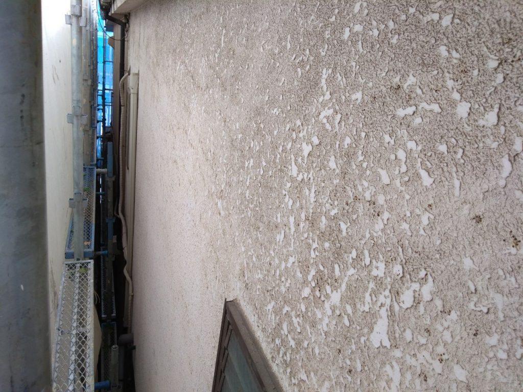 大田区H様邸 外壁・屋根塗装工事のサムネイル画像6