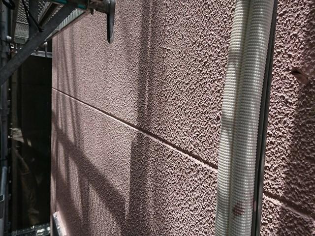 大田区S様邸 外壁・屋根塗装工事のサムネイル画像2