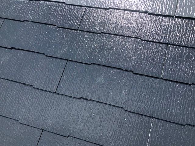 大田区S様邸 外壁・屋根塗装のサムネイル画像6