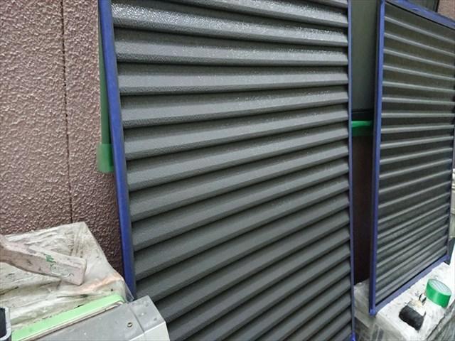 大田区S様邸 外壁・屋根塗装工事のサムネイル画像8