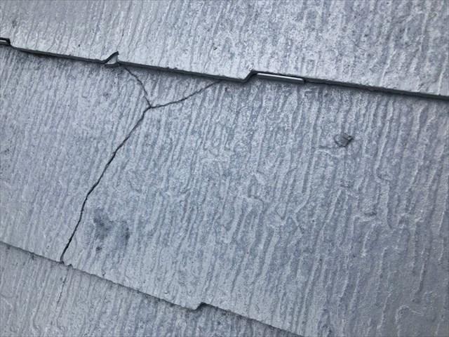 品川区M様邸 外壁・屋根塗装のサムネイル画像3