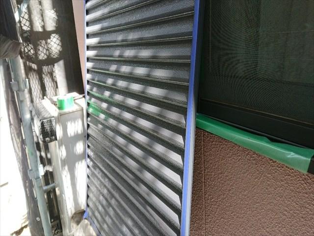 大田区S様邸 外壁・屋根塗装工事のサムネイル画像7