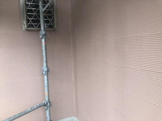 大田区S様邸 外壁・屋根塗装のサムネイル画像2