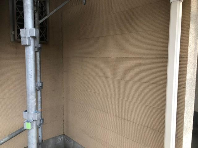 大田区S様邸 外壁・屋根塗装のサムネイル画像1