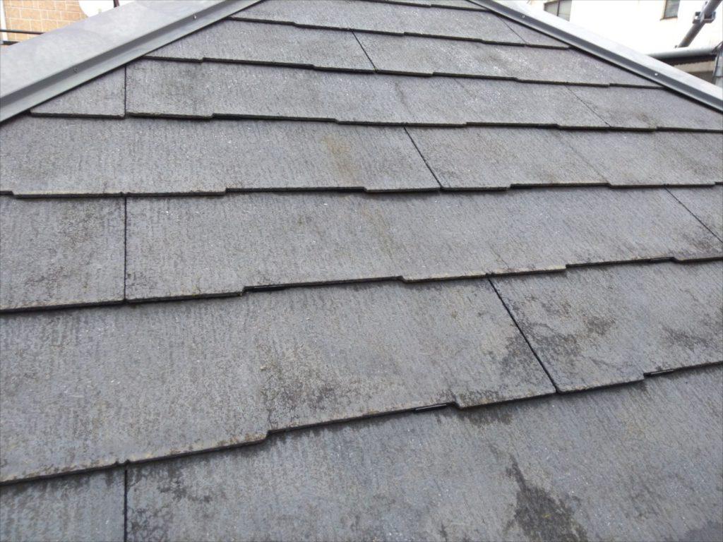 大田区S様邸外壁・屋根塗装工事のサムネイル画像1