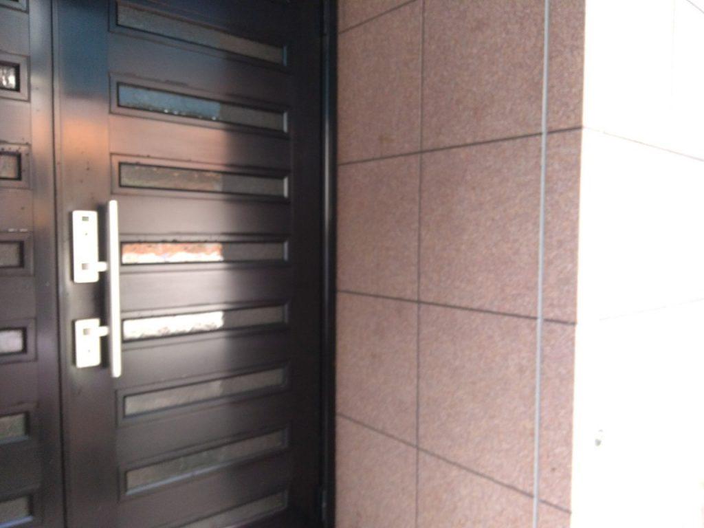大田区H様邸外壁・屋根塗装工事のサムネイル画像5