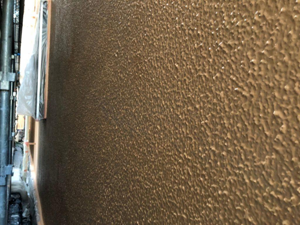 大田区I様邸外壁・屋根塗装工事のサムネイル画像4