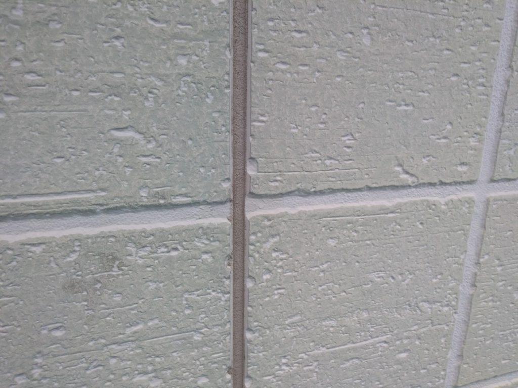 大田区マンション外壁・屋根塗装工事のサムネイル画像5