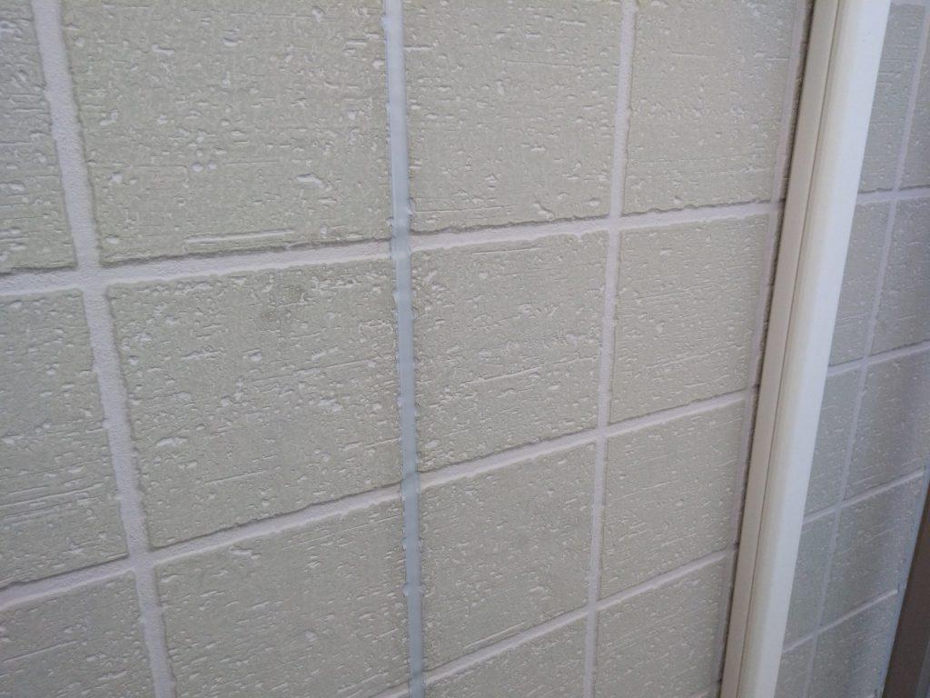 大田区マンション外壁・屋根塗装工事のサムネイル画像6