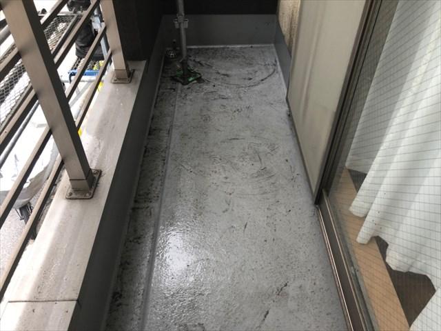 大田区O様邸のサムネイル画像5