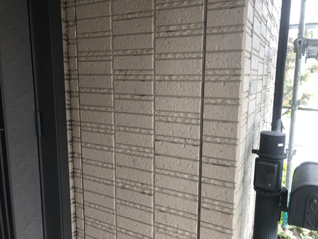 大田区H様邸屋根・外壁塗装工事のサムネイル画像7