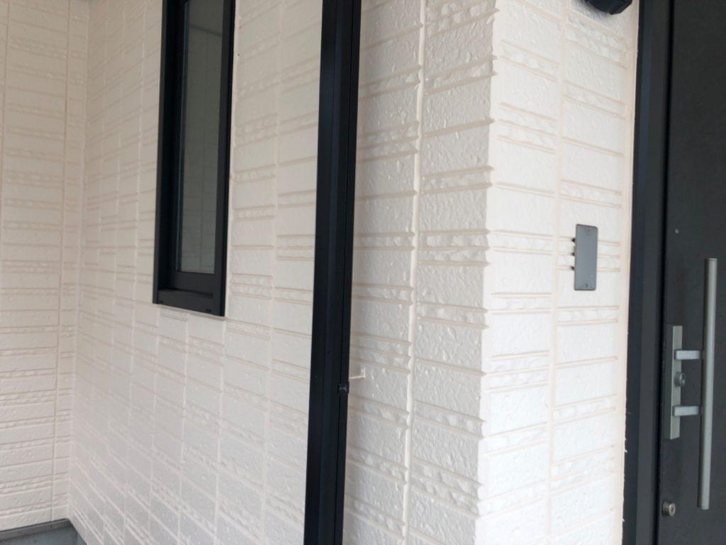 大田区H様邸屋根・外壁塗装工事のサムネイル画像8