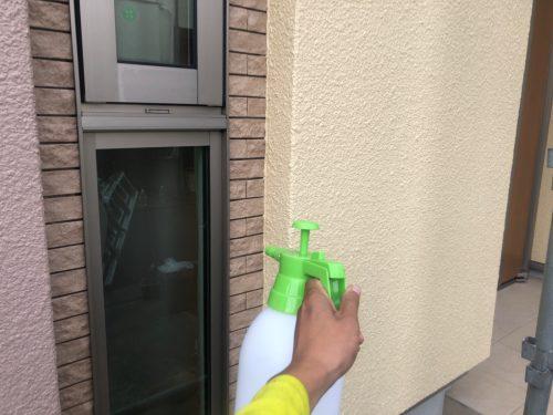 タイル吸水防止剤についての画像