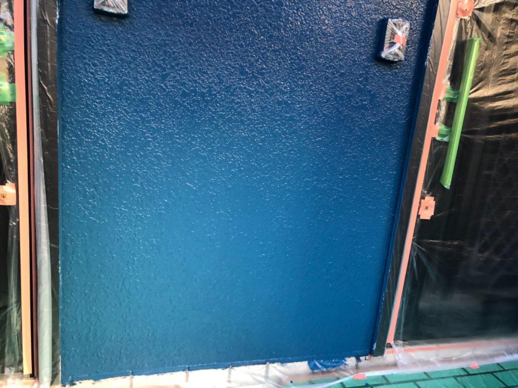 大田区F様邸外壁・屋根塗装工事のサムネイル画像5