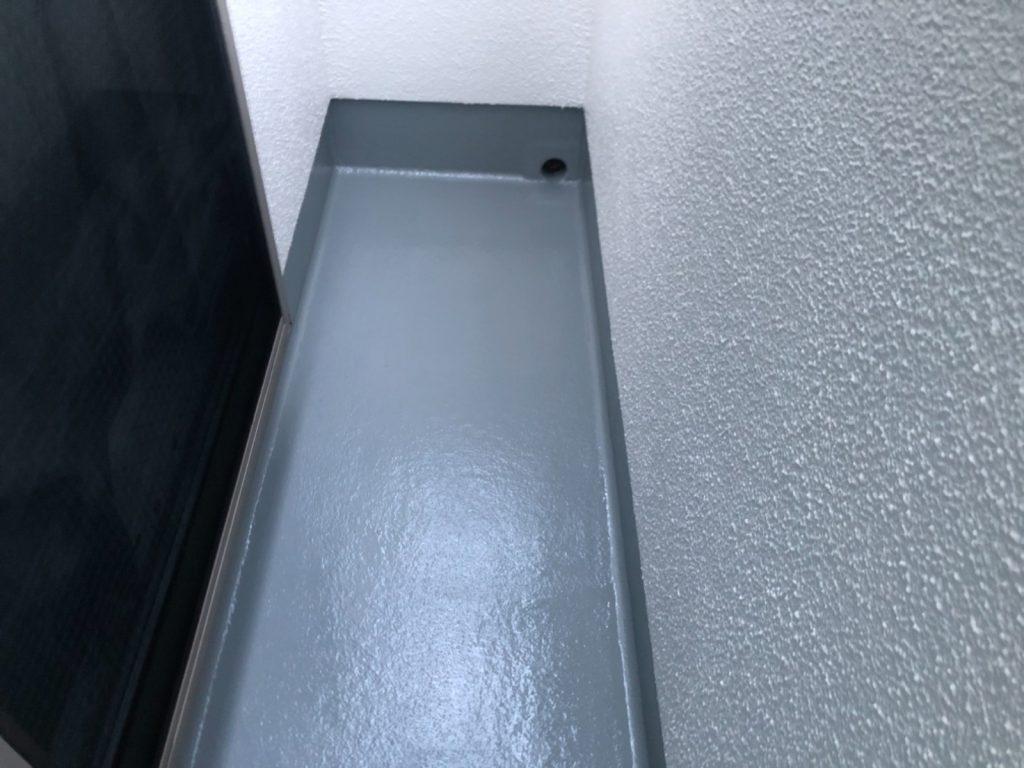 大田区T様邸外壁・屋根工事のサムネイル画像6