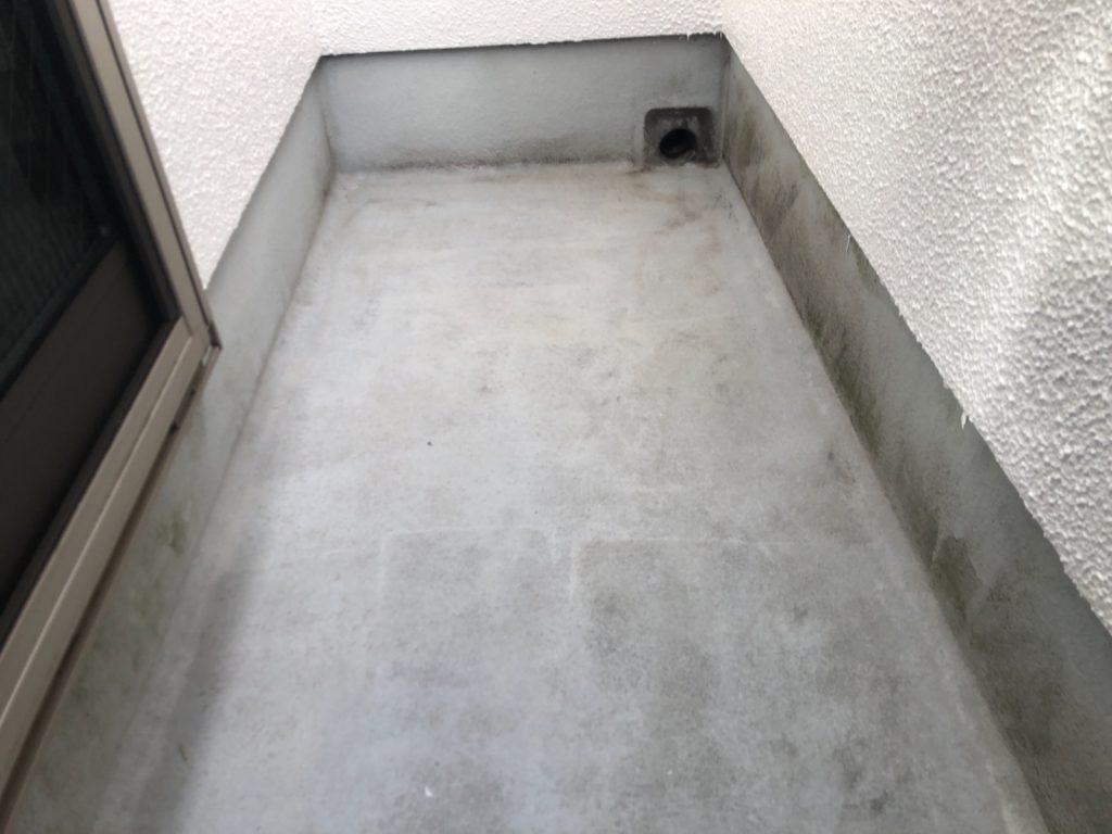 大田区T様邸外壁・屋根工事のサムネイル画像5