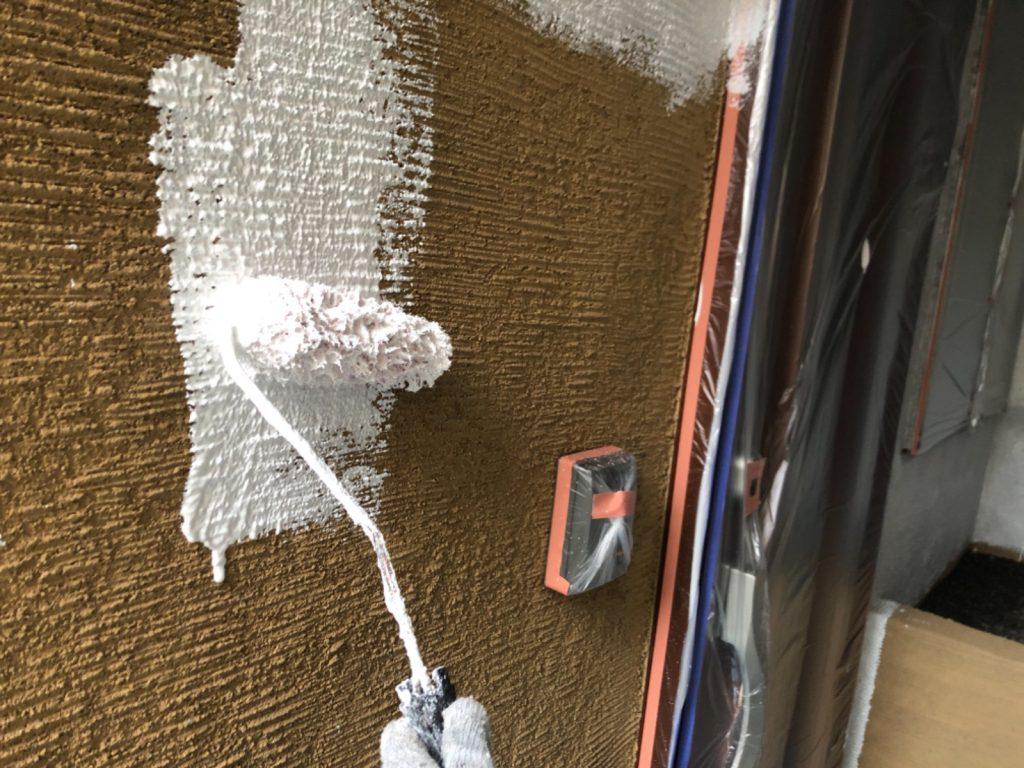 大田区H様邸屋根カバー工法・外壁塗装工事のサムネイル画像4