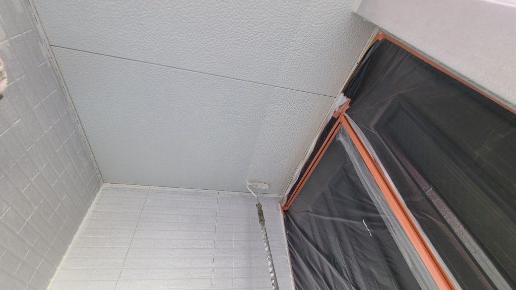大田区S様邸兼賃貸住宅屋根・外壁塗装工事のサムネイル画像6