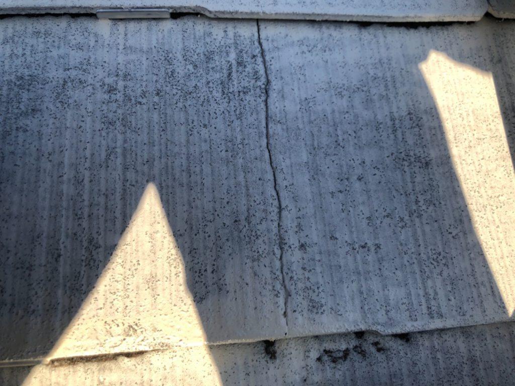 大田区K様邸屋根・外壁塗装工事のサムネイル画像3