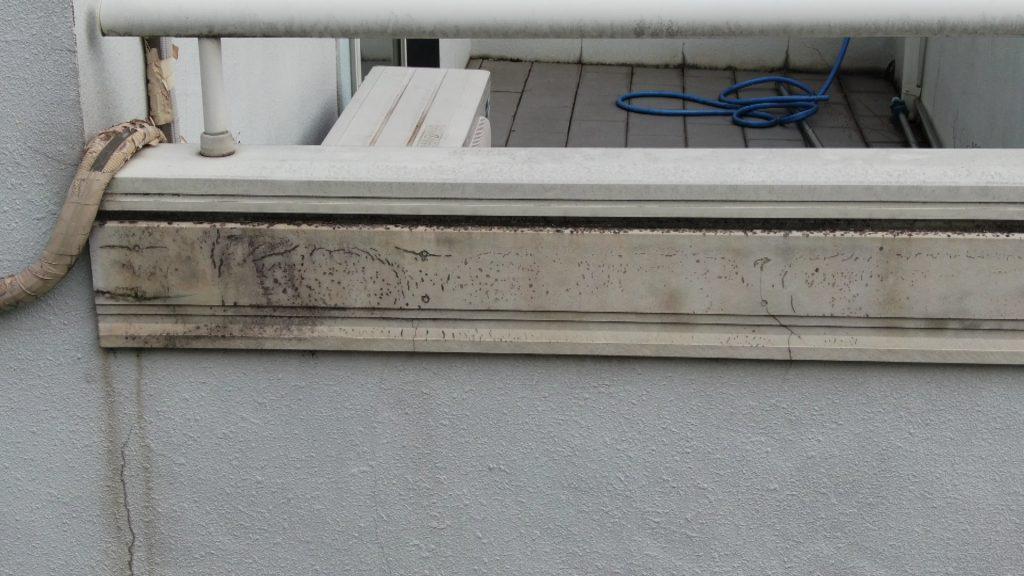 大田区K様邸屋根・外壁塗装工事のサムネイル画像7