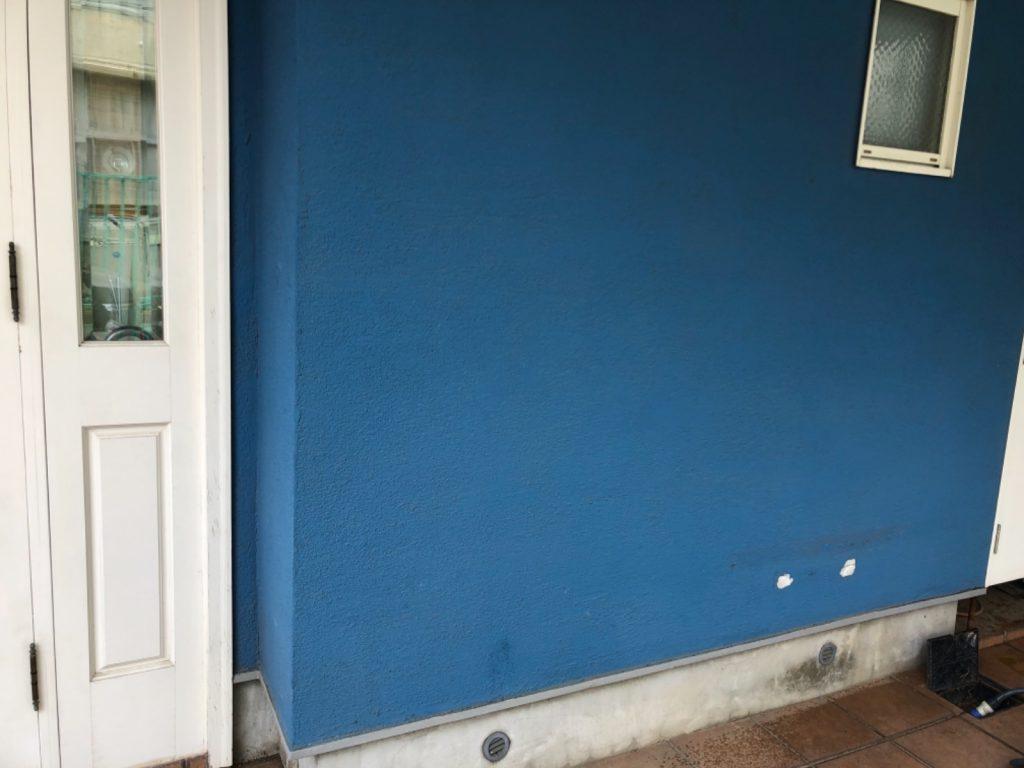 大田区I様邸屋根・外壁塗装工事のサムネイル画像3