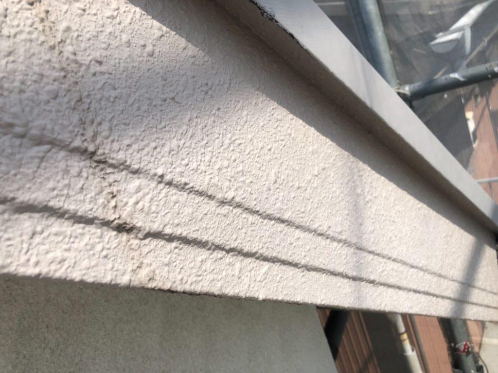 大田区T様邸屋根・外壁塗装工事のサムネイル画像3