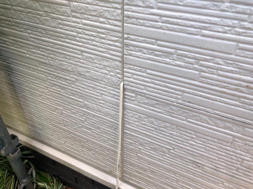 大田区O様邸屋根・外壁塗装工事のサムネイル画像3