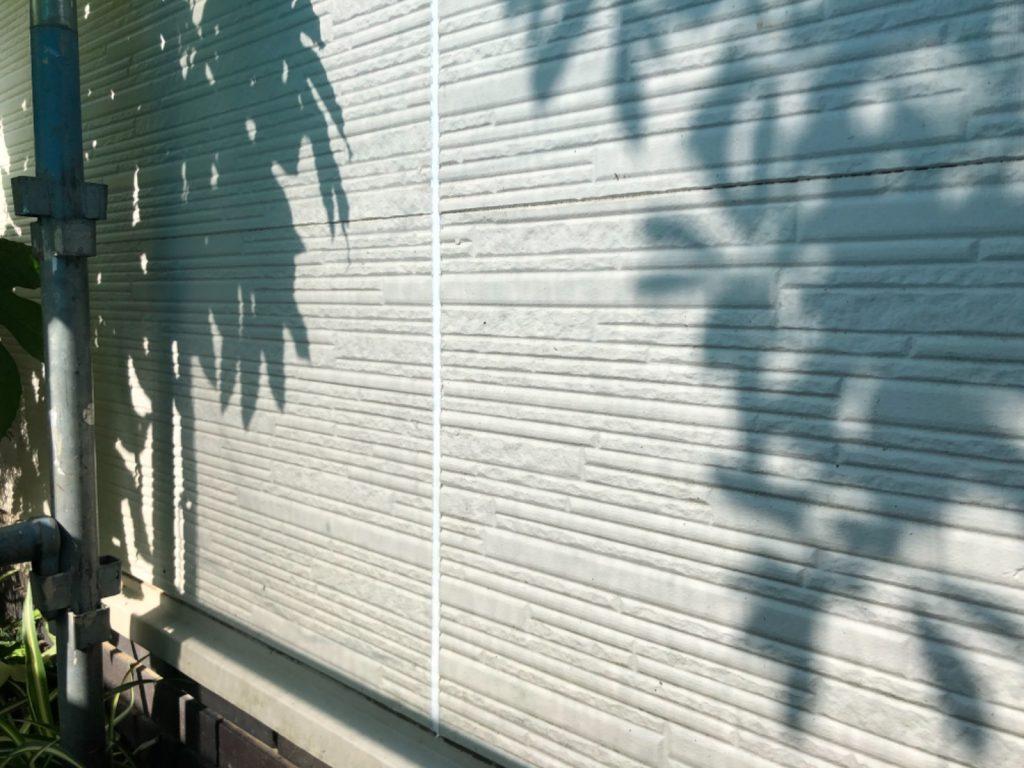 大田区O様邸屋根・外壁塗装工事のサムネイル画像4