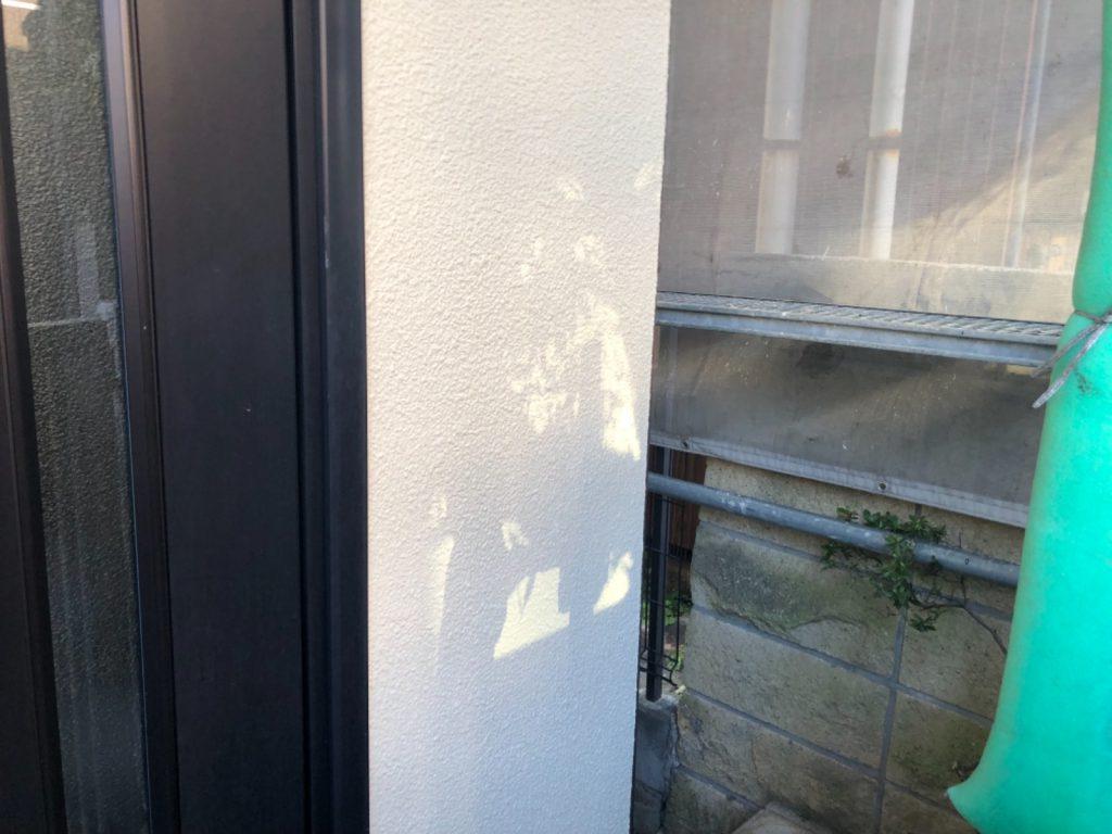 大田区T様邸屋根・外壁塗装工事のサムネイル画像6